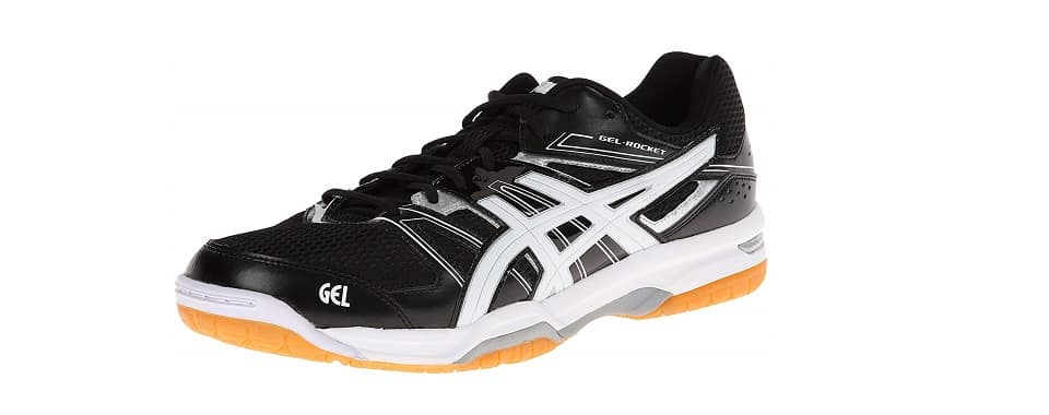 Best Pickleball Shoe