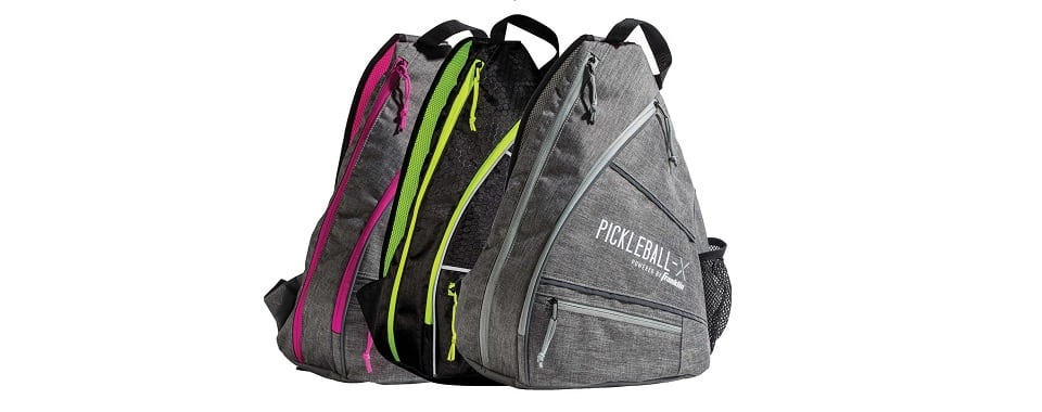 Franklin Sling bags