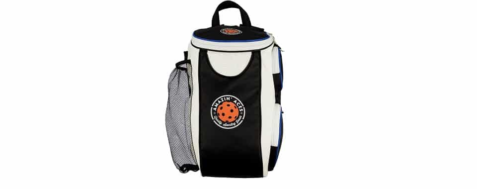 Pickleball Bag