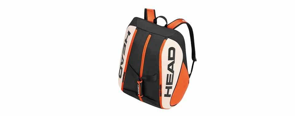 Tourteam Bag