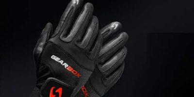 Best Pickleball Gloves