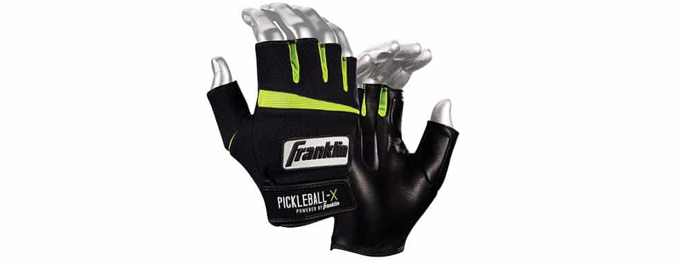 Best Pickleball Gloves