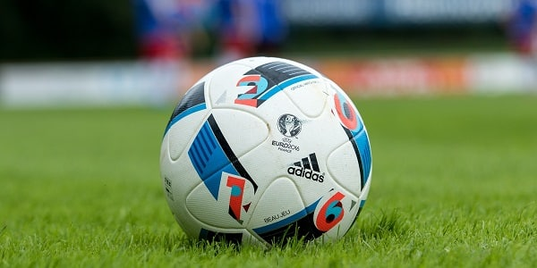 10 Best Soccer Balls