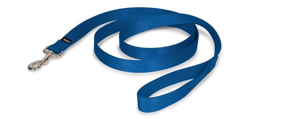 8. PetSafe Nylon Dog Leash