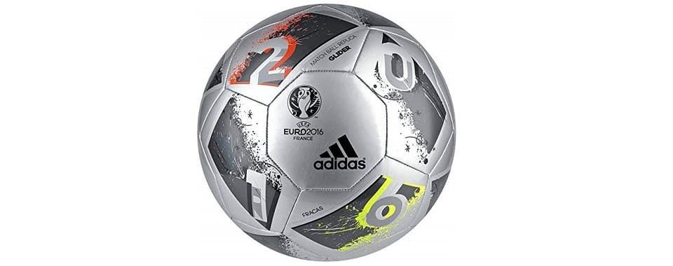 Adidas Performance Euro 16