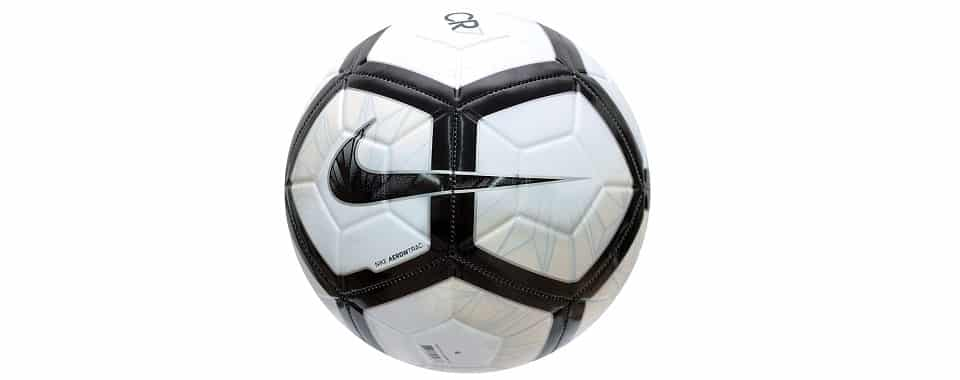 Nike Premier Strick Ball