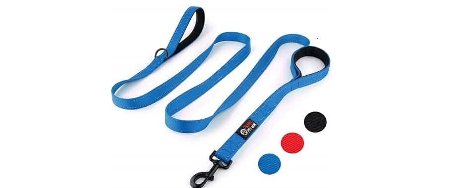 Primal Pet Gear Dog Leash