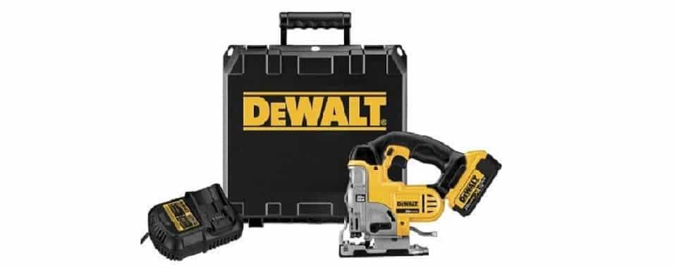 DEWALT (DCS331M1)