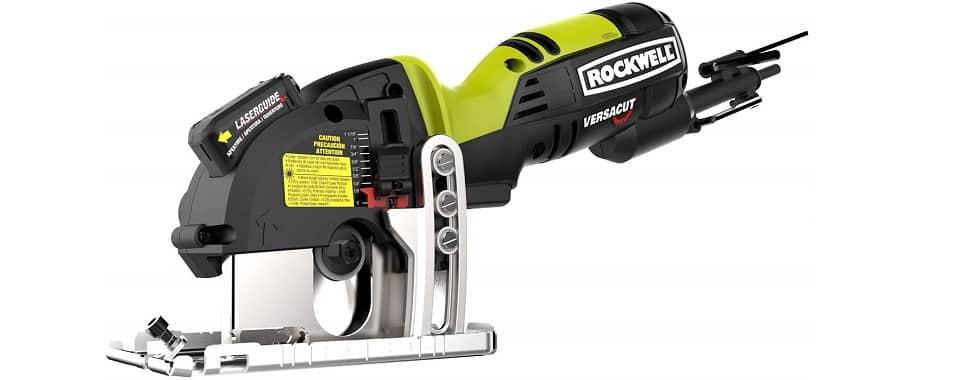 Rockwell RK3440K