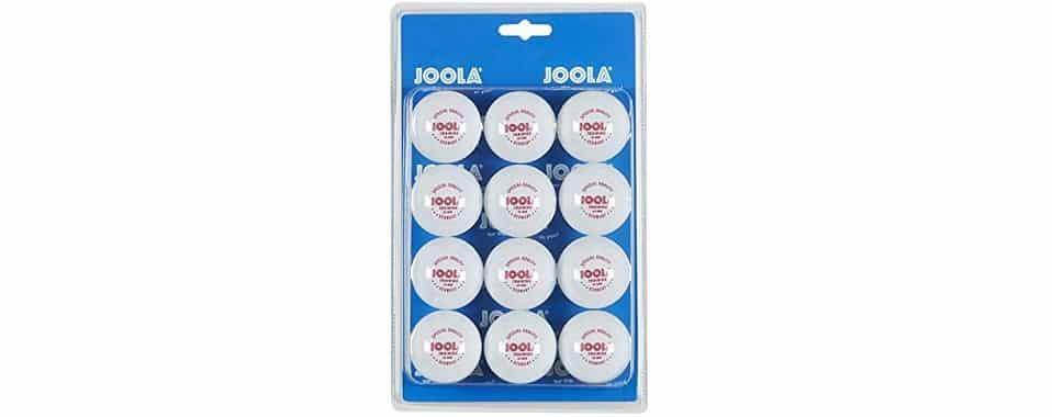 Joola 3-star