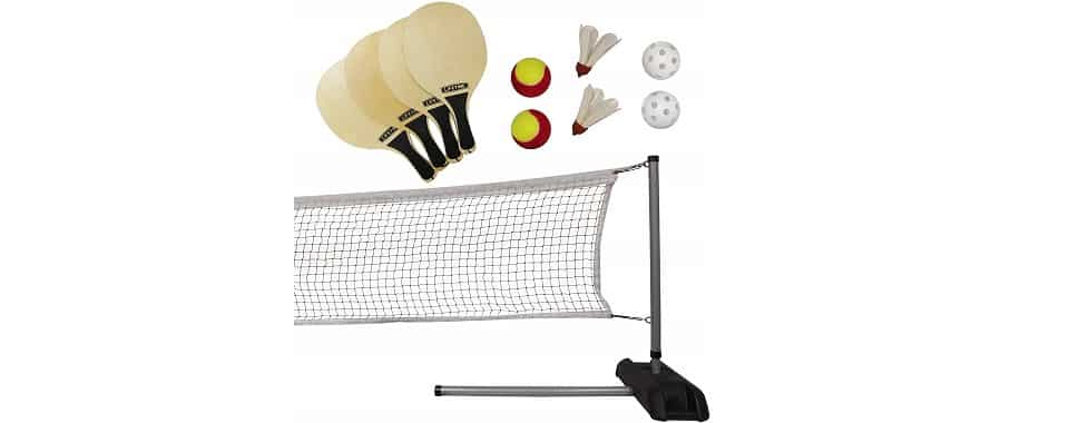 Lifrtime 90421 tennis net