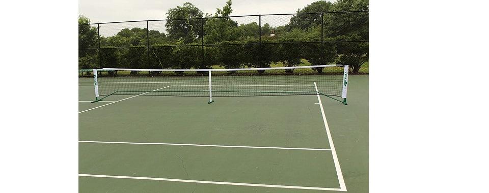 Oncourt offcourt Net