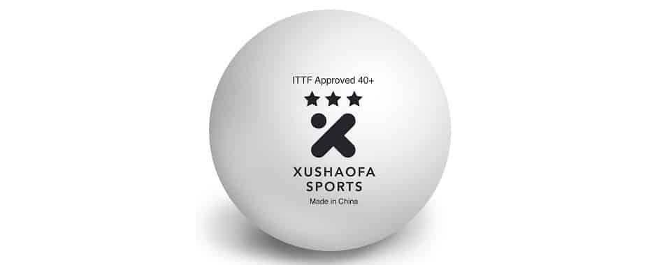 Xushaofa X40+