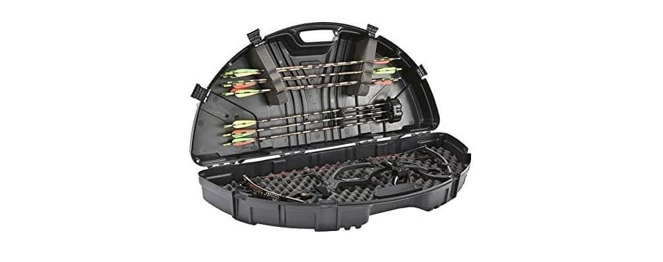 Plano 10-10630 Bow Guard SE Bow Case