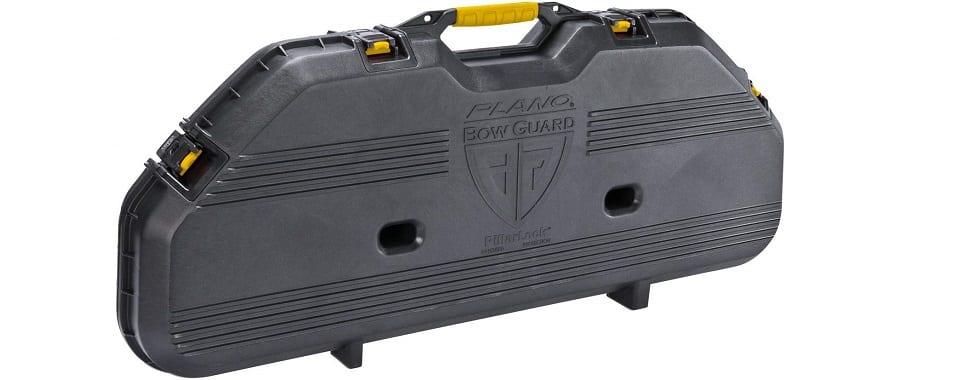 Plano 108110 Bow Case