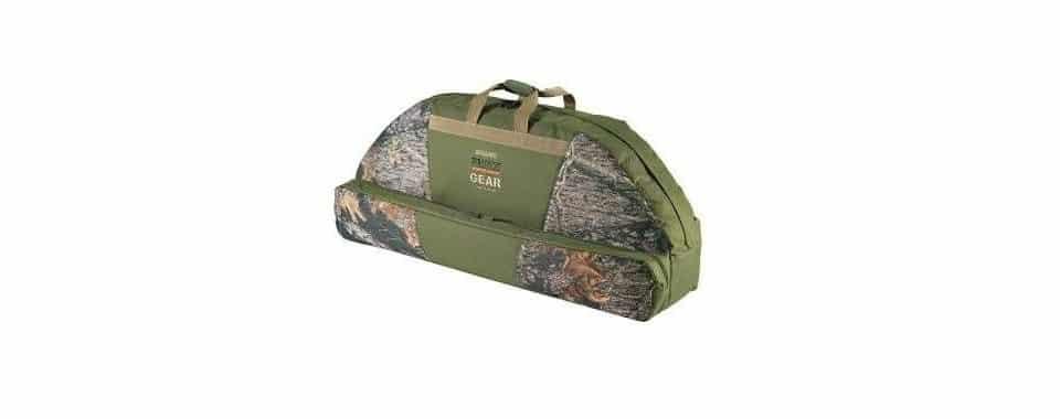 Primos Soft Bow Case