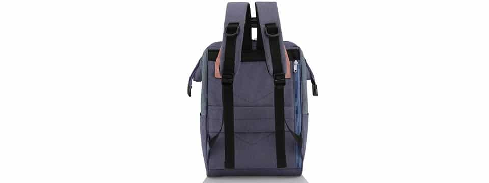 himarwari Travel Laptop Backpack