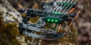 Best Compound Bow Quivers