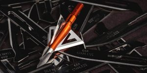 Best Crossbow Broadheads