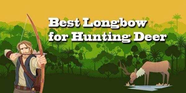 Best Longbows