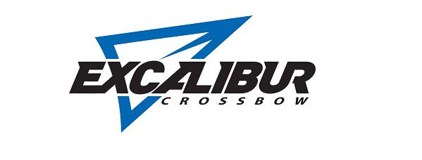 Excalibur brand