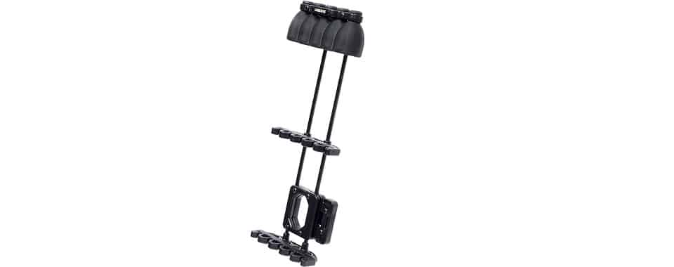 LimbSaver Silent Bow Quiver
