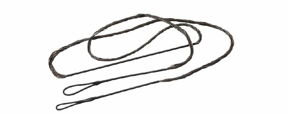 SAS Replacement Bowstring – Best Bowstring for the Money