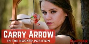 When-Should-You-Carry-Arrows-In-The-Nocked-Position