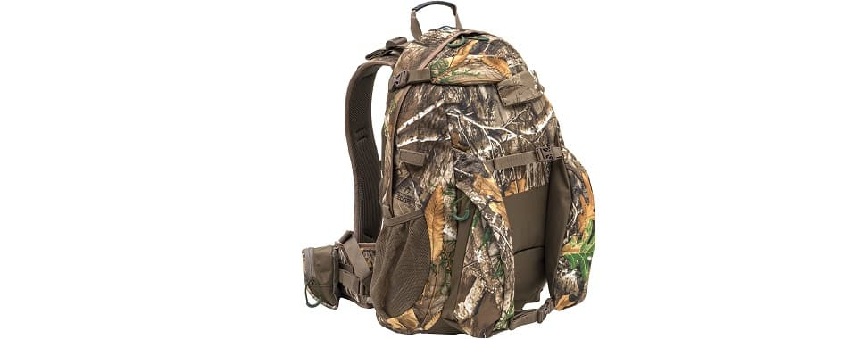 ALPS OutdoorZ Matrix – Best Realtree Edge Pack