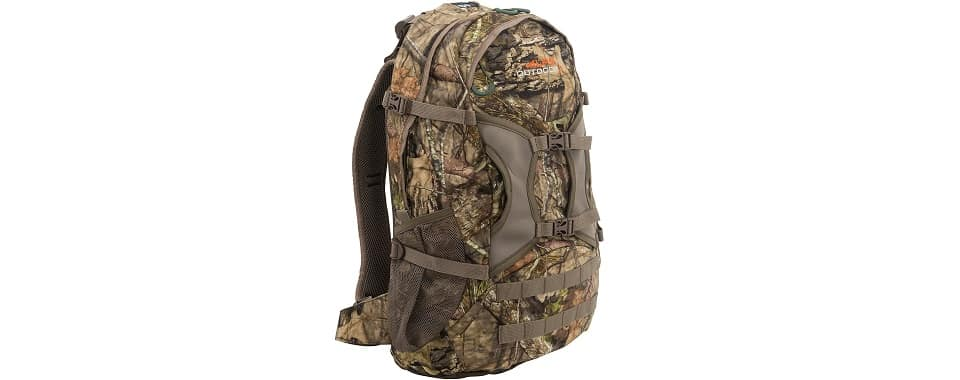 ALPS Trail Blazer – Best Bow Hunting Pack