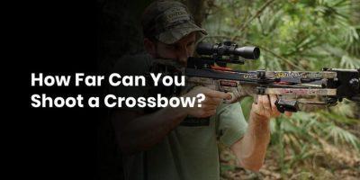 Shoot-a-Crossbow-1024x538