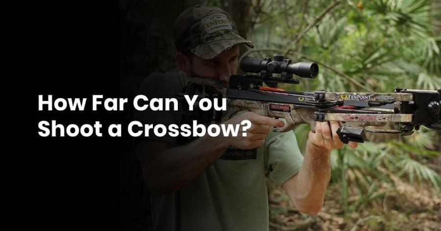 Shoot-a-Crossbow-1024x538