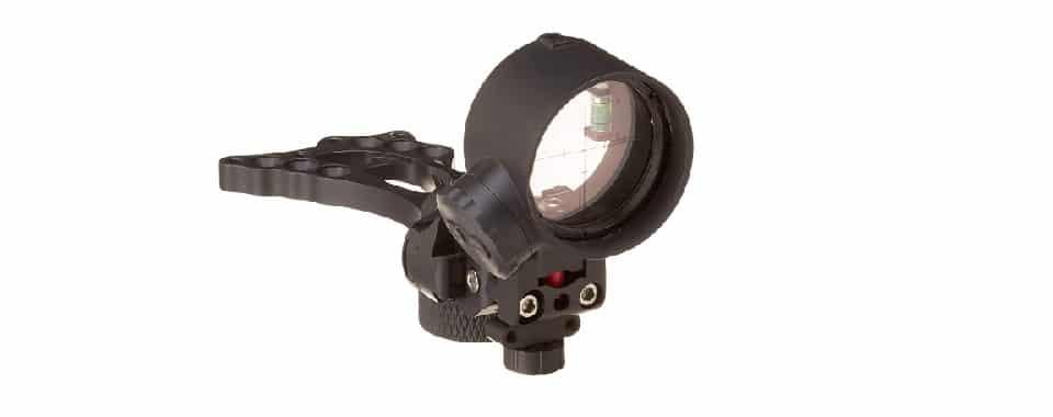 Apex Gear 1 Dot Covert Pro – Best Single Dot Bow Sight
