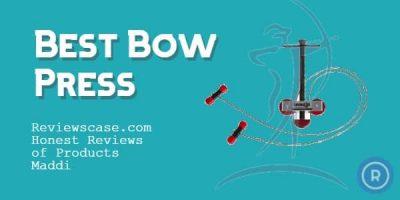 Best Bow Press