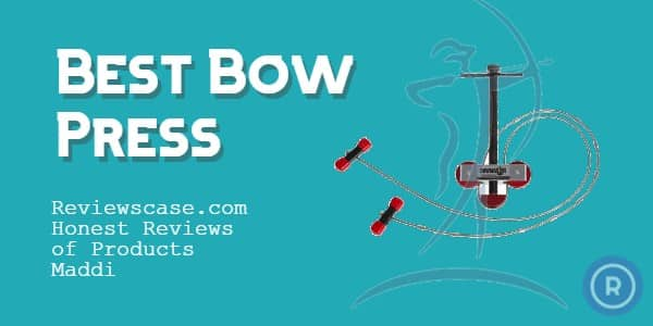 Best Bow Press