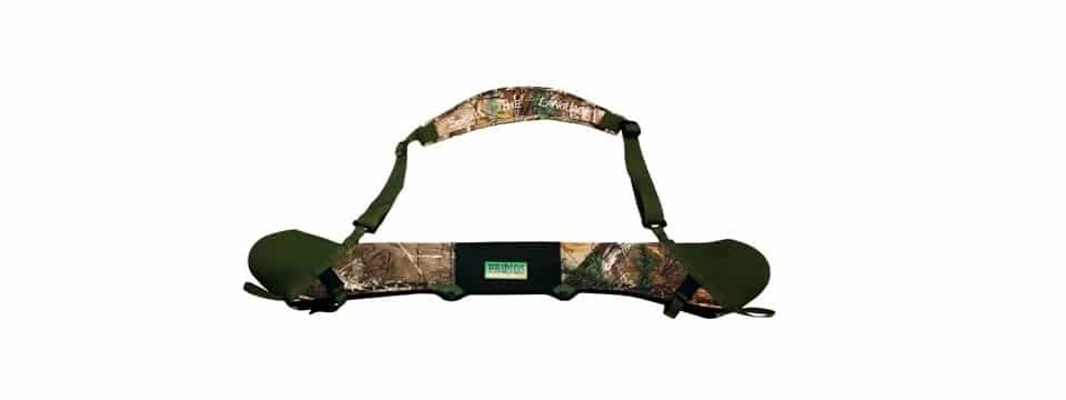 Primos Neoprene – Best Bow Sling for Vertical Limbs