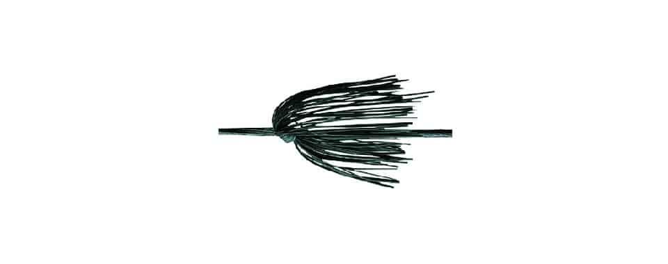 Carbon Express Bow Dampener – Best Recurve Bow String Silencer
