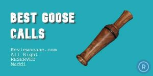 Best Goose Call