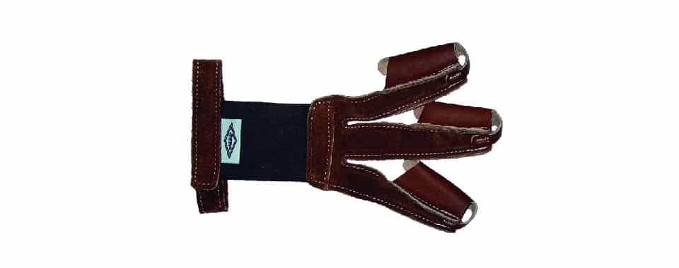 NEET Suede Gloves – Best Archery Hunting Gloves Overall
