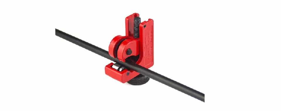 Votono Mini Arrow Cutter – Best for Low Budget