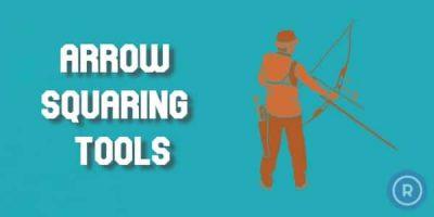 Best Arrow-Squaring-Tools