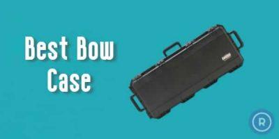 Best Compound Bow Case (1)