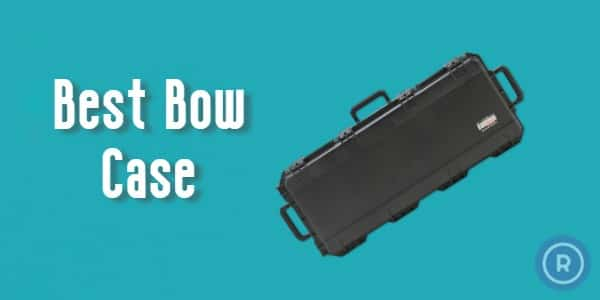 Best Compound Bow Case (1)