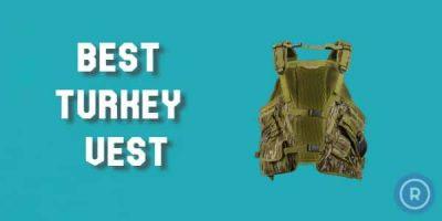 Best-Turkey-Vest