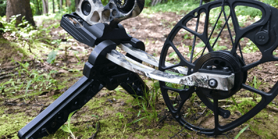 Best Bow Stands